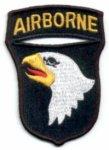 le blog de militaria101-506