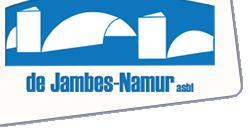 Accueil - Festival de Folklore de Jambes-Namur asbl