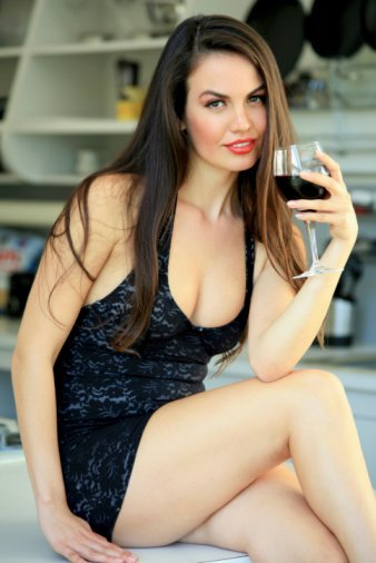 Singles Dating Sites to Find Partner