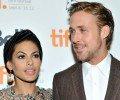 Eva Mendes Reveals Why She And Ryan Gosling Named Their Baby Girl Esmeralda Amada