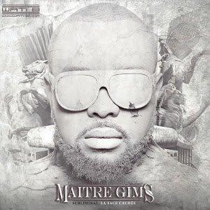 Maître Gims: Subliminal La Face Cachée - Musique sur GooglePlay