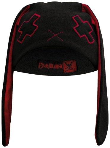 BN102-bonnet-evil-clothing-ebx-evil-bunny-oreilles-de-lapin-1258026471