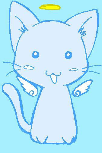 Blog de Tsubasaneko