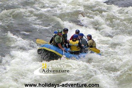 Rafting in Nepal, White water rafting, Nepal river Rafting | Holidays adventure in Nepal, Trekking in Nepal, Himalayan Trekking operator agency in Nepal
