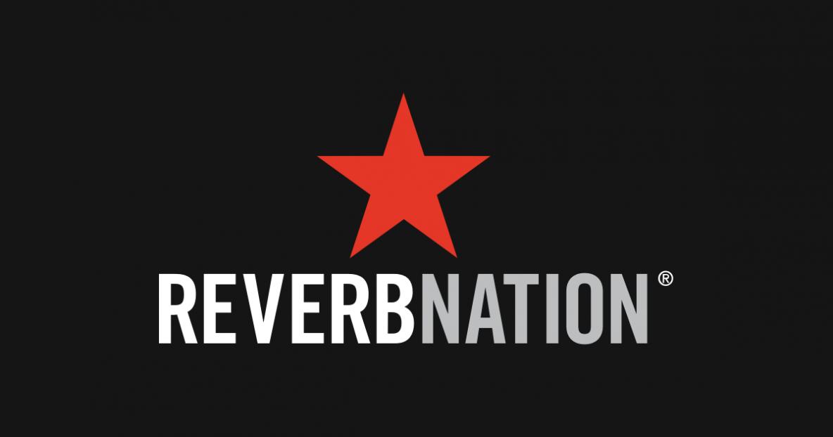 Log In - ReverbNation