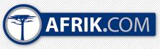 Soudan : 22 morts dans un accident de la route - Afrik.com : l'actualité de l'Afrique noire et du Maghreb - Le quotidien panafricain