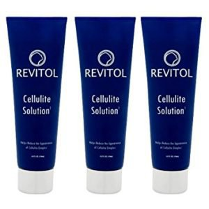 revitol cellulite review