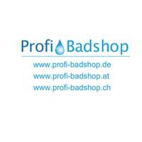 Profi-Badshop - Ihr Profi für Ihr Badezimmer