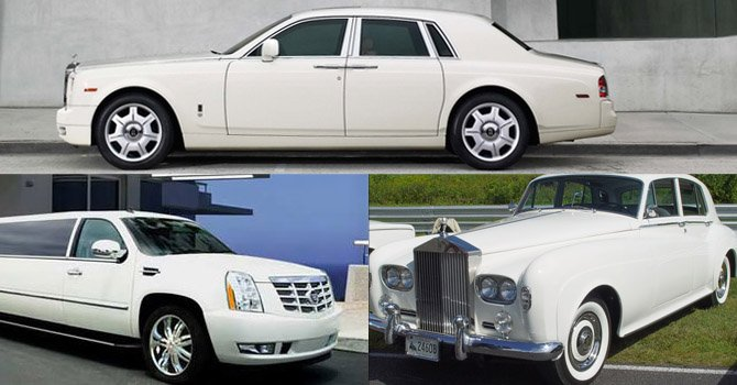 White Plains Limo Service| White Plains Wedding Limo