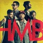 Banda HMB, HMB music, Contacto0s, Videos, Musicas, concertos, HMB