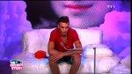 Julien buzze Yoann et Alexandre - Vidéo secret/buzz Secret Story 6 - MYTF1