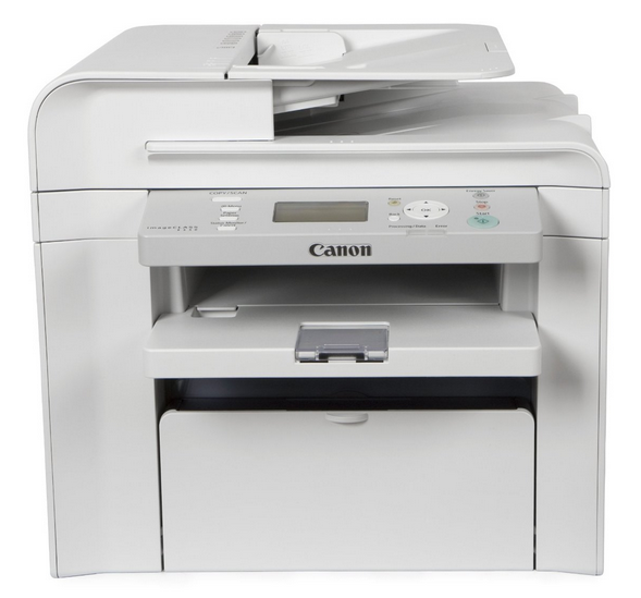 Canon Support Drivers