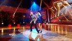 Les danseurs de Danse avec les Stars nous font leur show !