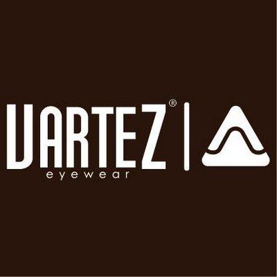 VARTEZ eyewear (@VartezEyewear) | Twitter