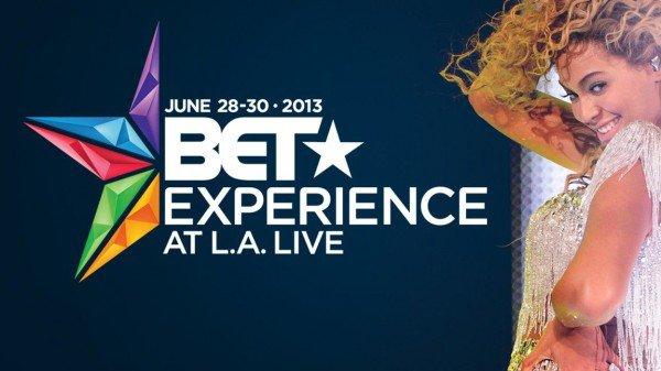 Bet Awards 2013 : le palmarès complet || Rapelite.com