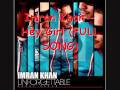 Imran Khan - Hey Girl (FULL SONG) (IN HIGH...