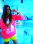 le blog de CuteXCrazy-BoumX