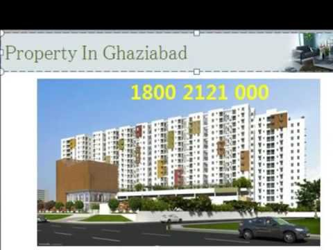 property in ghaziabad, properties in ghaziabad