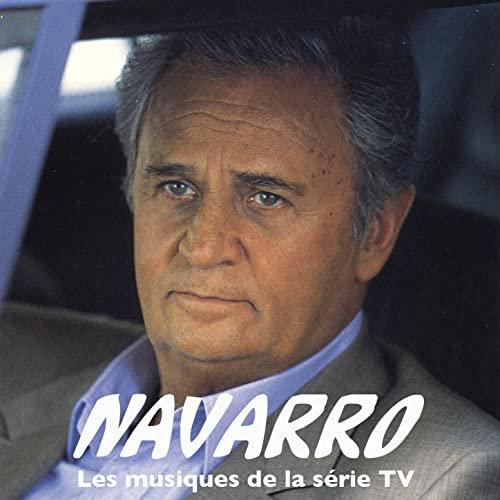 Blog de Navarro44