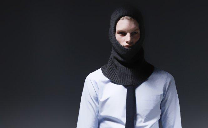 Objet de style: comment se couvrir la tête cet hiver ?