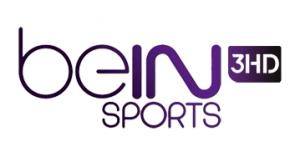 مشاهدة مباراة ليفربول وسيون بث مباشر اليوم 01-10-2015