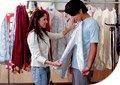 Es-tu accro aux achats ? - Test - TaSante.com
