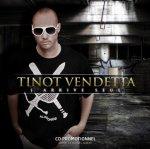Blog Music de Tinot-Vendetta-official