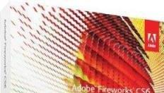 Adobe Fireworks CS6 Crack Free Download Full Version