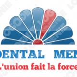 Dental MEN