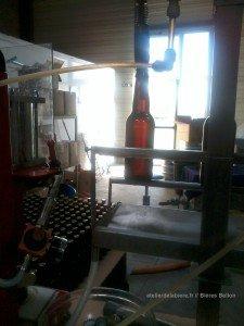 L'Atelier de la Bière | Brasserie artisanale