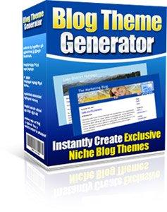 100% Satisfaction Guaranteed - Buy Now!