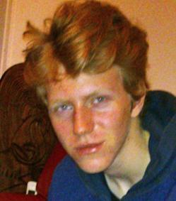 AVIS DE RECHERCHE : Disparition de Sam HOUTHUYS (19) le 24/06/17 à Merelbeke - Belga News Agency