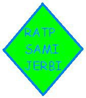 RATP-SAMI-JERBI fête ses 22 ans demain, pense à lui offrir un cade...