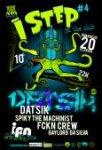 Musique SPIKY the Machinist | Ecouter gratuitement et télécharger