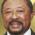 Après la chute de Sarkozy L'Union africaine se révolte contre Ocampo Jean Ping, «Ce Procureur fait de la politique»