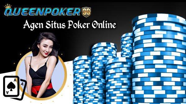 Forum Poker Online Terbaik