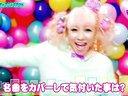 Petite Video sur le JAPONESQUE Tour, Color The Cover, etc.