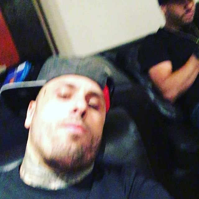 Instagram video by NICKY JAM • Jun 14, 2016 at 6:35pm UTC