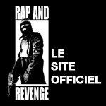 RAP AND REVENGE.com
