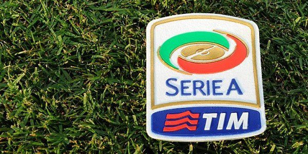 Prediksi Napoli vs Juventus 27 September 2015