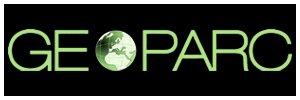Neuf nouveaux sites ajoutés au Réseau mondial des Géoparcs
