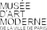 Un lieu, une histoire - MaM - Paris.fr