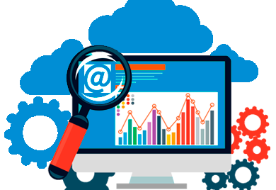 Agence de Marketing digital à Marbella - Stratégie 2 Web Online, SEO, SEM, SOCIAL MEDIA