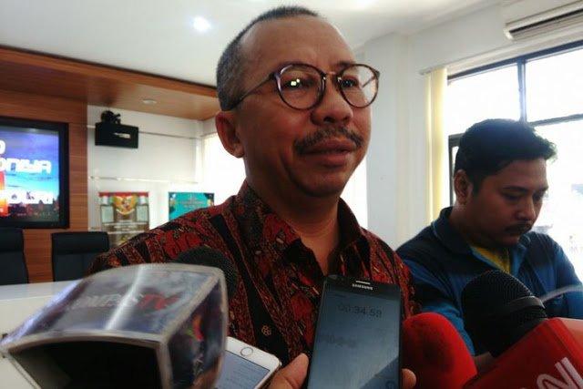 Ini Identitas Dua Polisi yang Ditikam di Masjid Falatehan Blok M - Berita Harian Indonesia