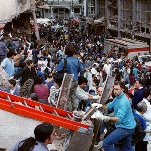 ¿Por qué no se esclarece el atentado a la AMIA en Argentina? | En Profundidad | teleSUR