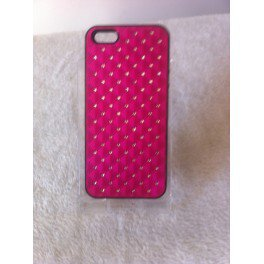 Coque iphone 5 - PardoShop