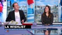 Reportages du 11 octobre 2015