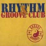 Dj GaD Present Rythm & Groove Janvier 2012 Part I