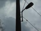 Micro-coupure à la moindre goutte de pluie | Le Forum
