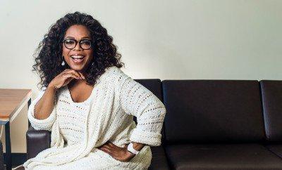 Home - Femme d'Influence Magazine | Devenez une Femme d'Impact.